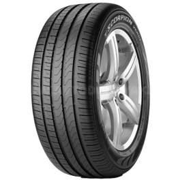 Pirelli Scorpion Verde KA 215/60 R17 96H