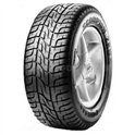 Pirelli Scorpion Zero XL 255/60 R18 112V