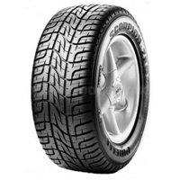 Pirelli Scorpion Zero XL 265/35 ZR22 102W