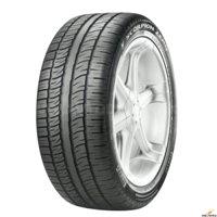 Pirelli Scorpion Zero Asimmetrico XL 255/45 R20 105V