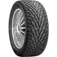 Toyo Proxes S/T 285/45 R19 107V