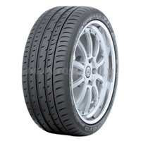 Toyo Proxes T1 Sport 255/40 R19 100Y