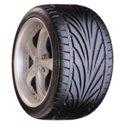 Toyo Proxes T1R 215/55 R16 93W