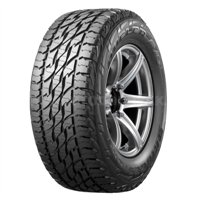 Bridgestone Dueler A/T 697 235/70 R16 106T