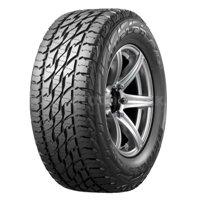Bridgestone Dueler A/T 697 205/70 R15 96S