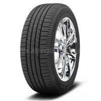 Goodyear Eagle LS-2 275/50 R20 109H