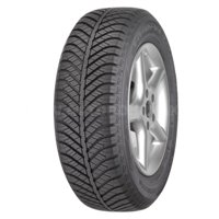 Goodyear Vector 4Seasons 225/55 R17 101V
