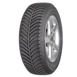 Goodyear Vector 4Seasons 185/65 R14 86H