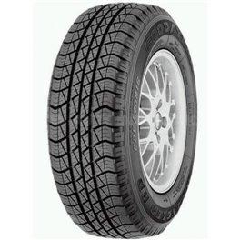 Goodyear Wrangler HP All Weather N1 255/65 R17 110H FP