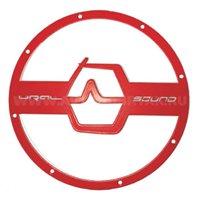 Защитная сетка Ural AG-DB16 RED