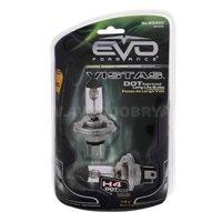 "Галогеновая автолампа Evo ""Vistas"" Н4, 3200K (93360)"