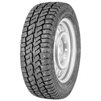 Continental VancoIceContact 195/75 R16C 107/105R