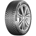 Continental ContiWinterContact TS 860 195/55 R16 87H