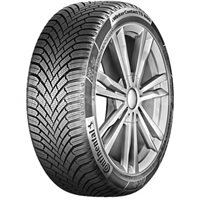 Continental ContiWinterContact TS 860 195/65 R15 91H
