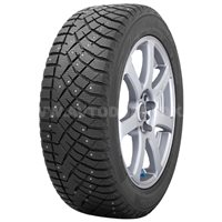 Nitto Therma Spike 255/55 R19 111T