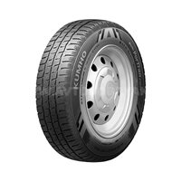 Marshal Winter PorTran CW51 225/75 R16C 121/120R