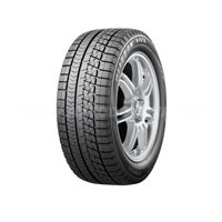 Bridgestone Blizzak VRX 245/45 R17 95S