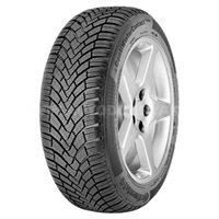 Continental ContiWinterContact TS 850 P SUV 225/60 R17 99H FR
