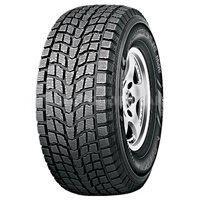 Dunlop JP Grandtrek SJ6 235/65 R17 104Q