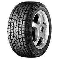 Dunlop JP SP Winter Sport 400 185/65 R14 86T