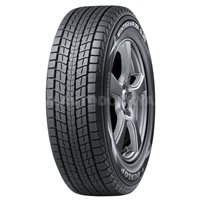 Dunlop JP Winter Maxx SJ8 275/40 R20 106R