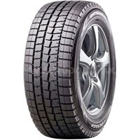 Dunlop JP Winter Maxx WM01 195/55 R15 85T