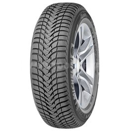 Michelin Alpin A4 205/60 R16 96H