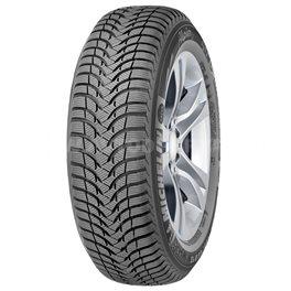 Michelin Alpin A4 225/55 R16 99H
