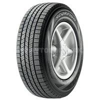 Pirelli Scorpion Ice&Snow XL 275/40 R20 106V RunFlat