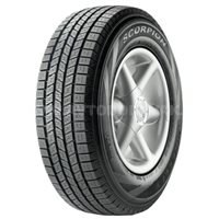 Pirelli SCORPION ICE & SNOW XL 275/45 R20 110V MON0