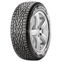 Pirelli Ice Zero 265/70 R16 112T