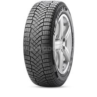 Pirelli ICE ZERO FRICTION 205/55 R16 91T Runflat