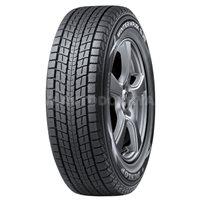 Dunlop JP Winter Maxx SJ8 255/65 R17 110R