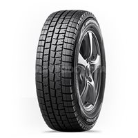 Dunlop JP Winter Maxx WM01 245/40 R18 97T