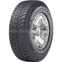 Goodyear UltraGrip Ice WRT 225/65 R17 102S