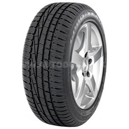 Goodyear UltraGrip Performance Gen-1 XL 205/50 R17 93V FP