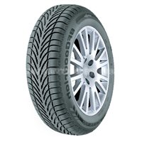 BFGoodrich G-Force Winter 155/80 R13 79T