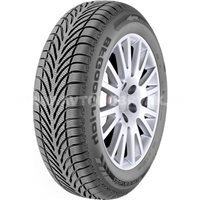 BFGoodrich G-FORCE WINTER 225/50 R17 98H