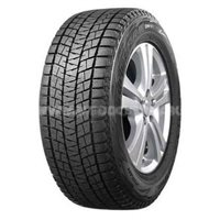 Bridgestone BLIZZAK DM-V1 275/60 R20 115R