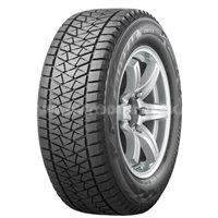 Bridgestone Blizzak DM-V2 255/70 R17 112S