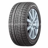 Bridgestone Blizzak Revo GZ 205/60 R16 92S