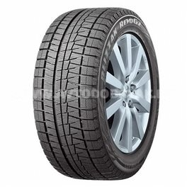Bridgestone Blizzak Revo GZ 205/65 R15 94S