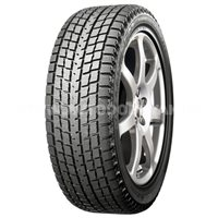 Bridgestone BLIZZAK RFT 255/50 R19 107Q Runflat