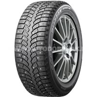Bridgestone Blizzak Spike-01 255/55 R19 111T