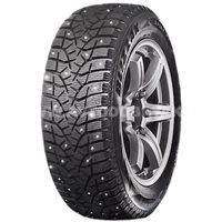 Bridgestone Blizzak Spike-02 235/60 R16 100T