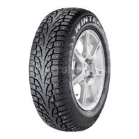 Pirelli Chrono Winter 205/65 R16C 107/105T