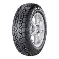 Pirelli Chrono Winter 205/70 R15C 106/104R