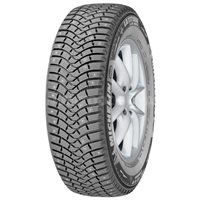 Michelin Latitude X-Ice North LXIN2 XL 255/60 R18 112T
