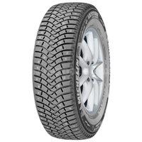 Michelin Latitude X-Ice North LXIN2 265/45 R21 104T