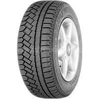 Continental ContiCrossContact Viking XL 265/65 R17 116Q